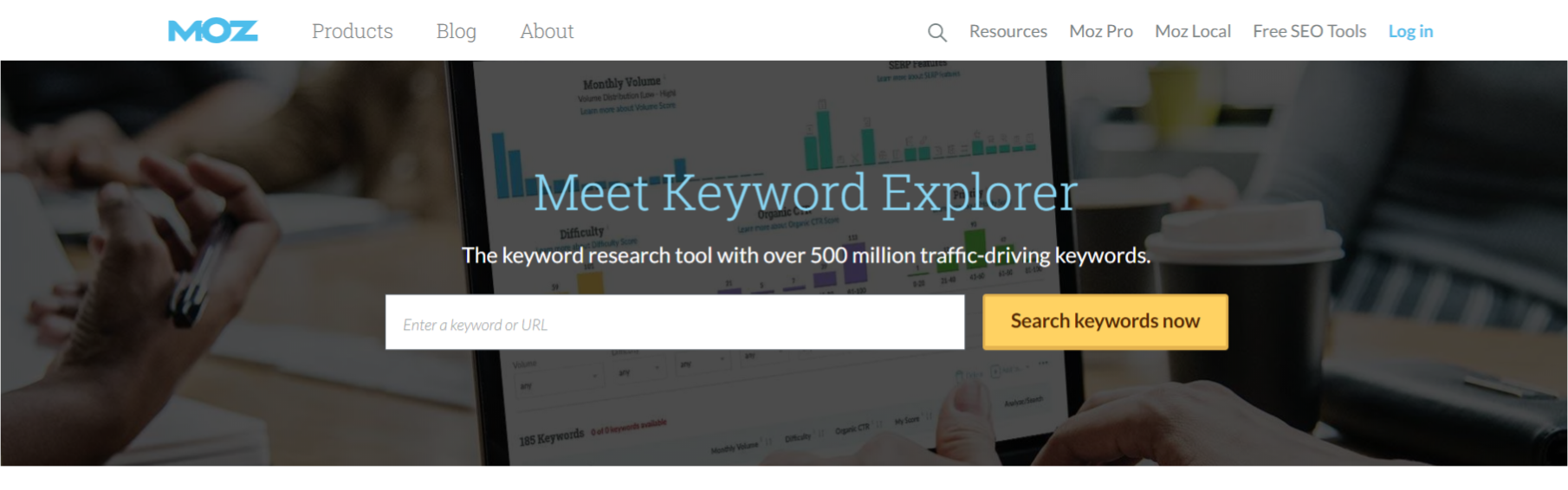 دليل شامل – كيفية تحسين محركات البحث SEO المتجر الإلكتروني في 2020